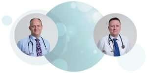 Doctors_&_Surgeon_Team_Allergy London
