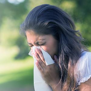 hayfever_Symptoms_&_Treatments-Allergy London