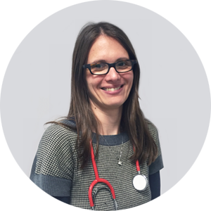 Dr_Katherine_Anagnostou_Consultant_Paediatric_Allergist-Allergy London