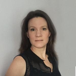 Roisin_Fitzsimmons_Allergy_Consultant_Nurse-Allergy London