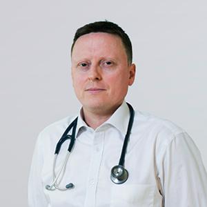 Dr_Stephan_Till_Consultant_Adult_Allergiest-Allergy London