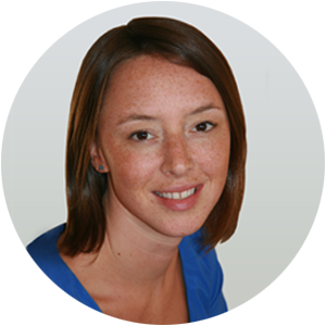 Rachel_De_Boer_Specialist_ Paediatric_ Allergy_Dietitian-Allergy London